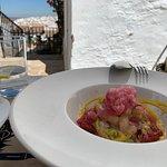 Foto de Restaurante Bienmesabe