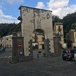 Porta Albana Picture