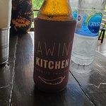 ภาพถ่ายของ Kawin's Kitchen