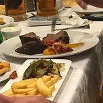 Bilde fra Restaurante Camel