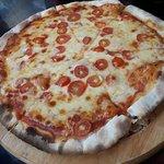 ภาพถ่ายของ Big Mama Pizzeria (Italian Food)