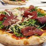 Photo of Prosto Sopot (pizza i piwo)