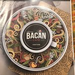 Photo of Bacan Cafe