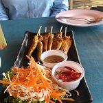 ภาพถ่ายของ Golden Fish Restaurant & Bar
