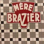 Photo of La Mere Brazier