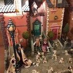 תמונה של Marzipan Museum