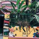 Photo of Tacos Danang