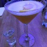 صورة فوتوغرافية لـ Prezzo Italian Restaurant London King's Cross