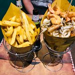 Foto de Mama Eat Street Food