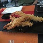 Foto di Bohan - Sushi Japanese Restaurant
