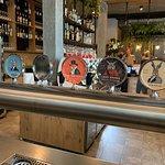 Zdjęcie Folga Browar Restauracja