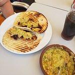 Foto de Cafe Bar Lormar