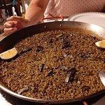 Foto de Restaurante Mena