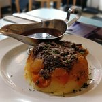 Foto di MUMS Great Comfort Food
