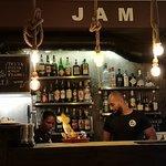 Foto de Jam Club