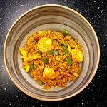 Photo of Fu-Do Asian Kitchen & Bar