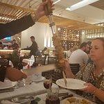 Foto de Carretao Classic Grill