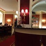 Zdjęcie Cafe Sacher Innsbruck