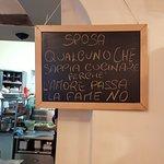 Fotografija – Trattoria Italia