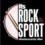 Fotografia de Its Rock & sport