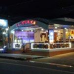Фотография Alaturka Turkish Restaurant