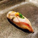 Fotografija – Sushi Tetsu