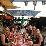 Foto de Little Italy Marbella
