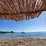 Photo of Vatsa spiaggia