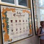 Foto de Café Central