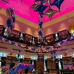 Paulaner Brauhaus Singapore Photo