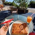 Φωτογραφία: Monte Cafe