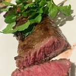 Foto de Steak House Pound Akihabara