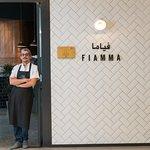 صورة فوتوغرافية لـ Fiamma