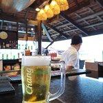 ภาพถ่ายของ Longtail Bar