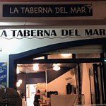 Fotografija – La Taberna Del Mar