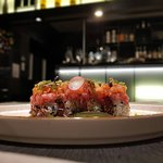 Fotografie: DON Nippon Taste