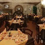 Foto van Pizzeria trattoria Il Noce