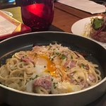 Scarlett Cafe & Wine Bar照片