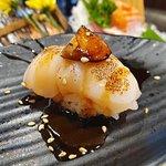 ภาพถ่ายของ Haru Japanese Buffet