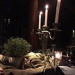 صورة فوتوغرافية لـ Zylan Luxury Villa