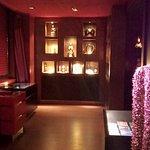 صورة فوتوغرافية لـ Buddha-Bar