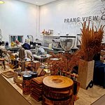 ภาพถ่ายของ Prang View