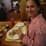 Photo de Restaurant Kanahau
