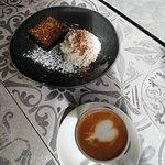 Zdjęcie Esquires Coffee