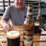 Zdjęcie U Kunstatu - Craft beer in Old Town