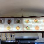 صورة فوتوغرافية لـ Horas Kebab