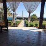 Zdjęcie Restaurant Vila Verde