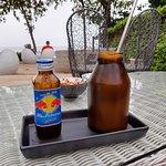 Photo of Sundowners Bar & Lounge