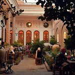 صورة فوتوغرافية لـ Toranj Food Complex (Hovans House)