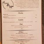 Photo de Mimo Pizza